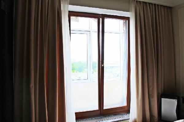 Квартира на наб. Робеспьера, фото №23