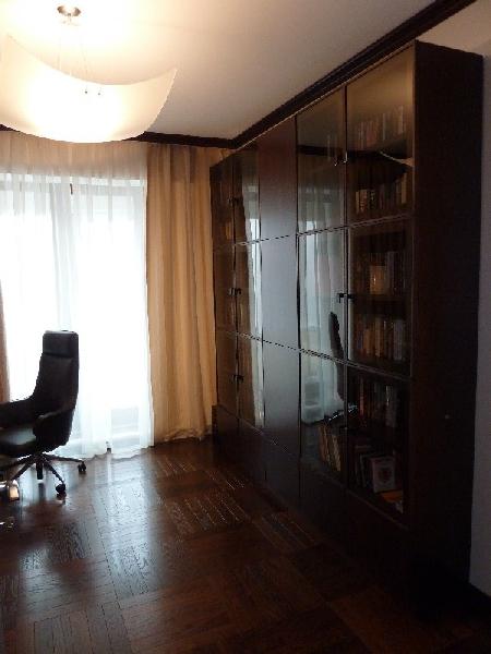 Квартира на наб. Робеспьера, фото №9