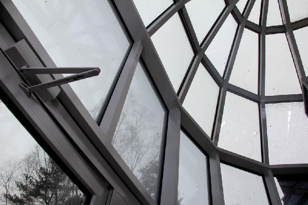 Оранжерея в Репино, фото №10