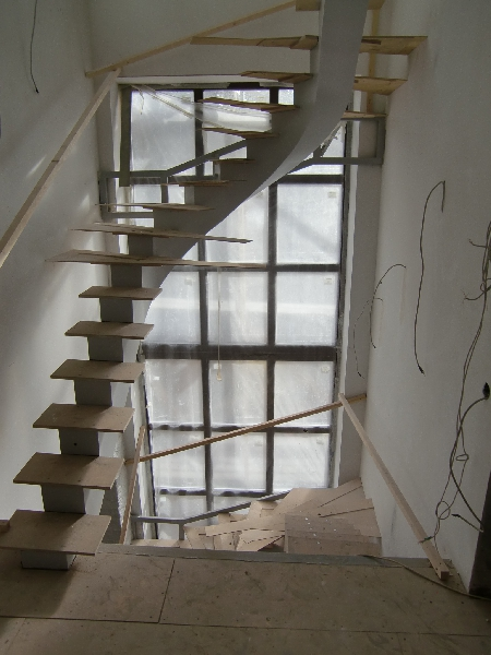 Частный дом в Репино, фото №2