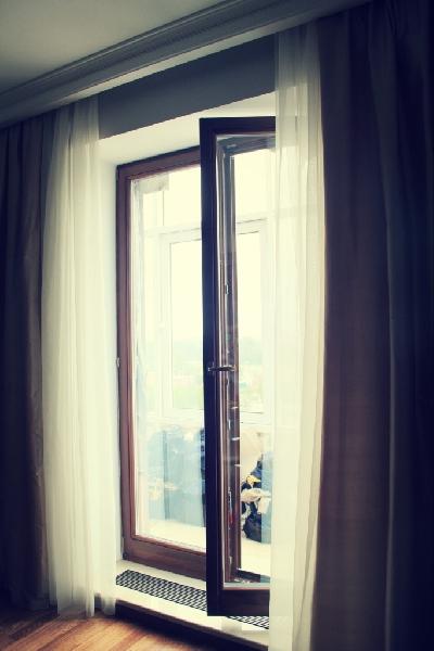 Квартира на наб. Робеспьера, фото №4