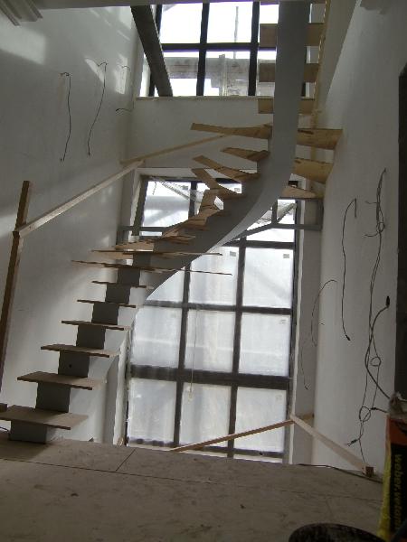 Частный дом в Репино, фото №3