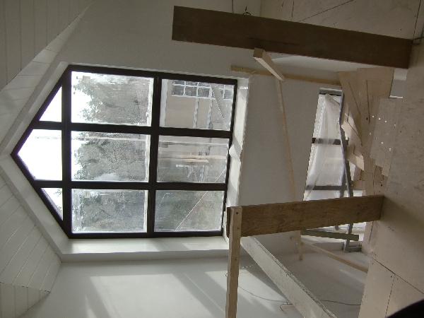 Частный дом в Репино, фото №5