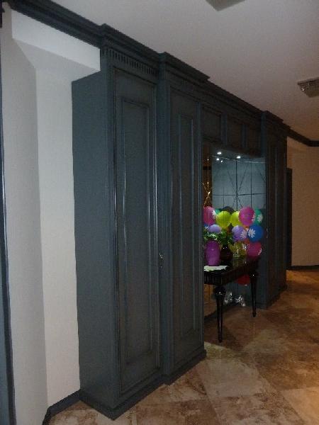 Квартира на наб. Робеспьера, фото №12
