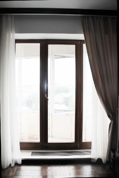 Квартира на наб. Робеспьера, фото №5