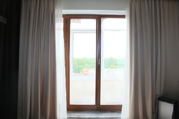 Квартира на наб. Робеспьера, фото №22