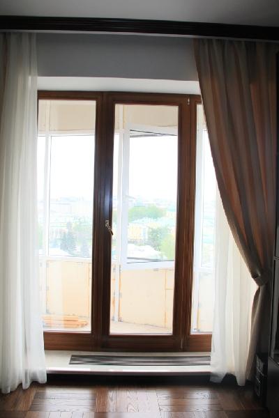 Квартира на наб. Робеспьера, фото №18