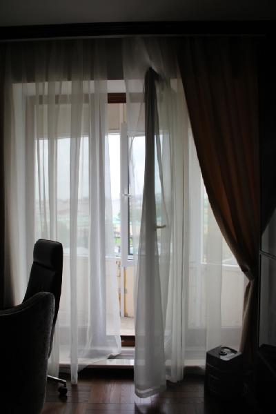 Квартира на наб. Робеспьера, фото №20