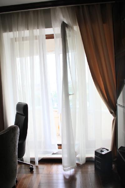 Квартира на наб. Робеспьера, фото №21